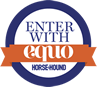 Enter with Equo